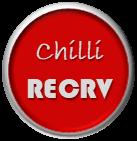 Chilli Rec RV